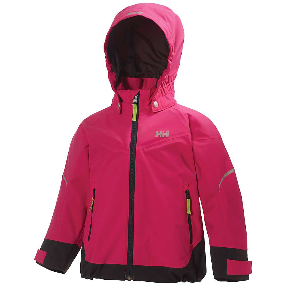 Helly Hansen was established in Norway nearly years ago. Helly Hansen gear is worn and trusted by professionals on oceans, mountains and worksites.