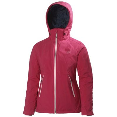 Helly Hansen Women's Spirit Jacket