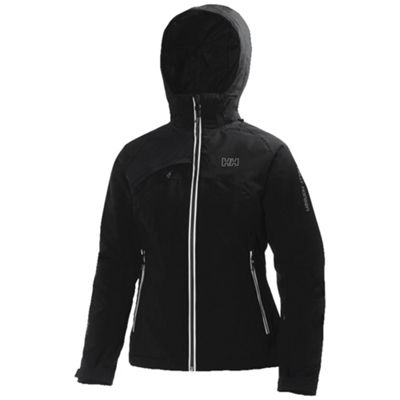Helly Hansen Women's Stranda Jacket