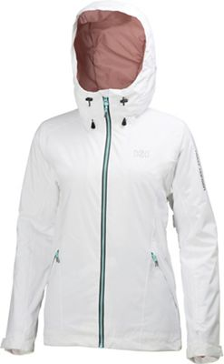 Helly Hansen Women's Sundance Jacket