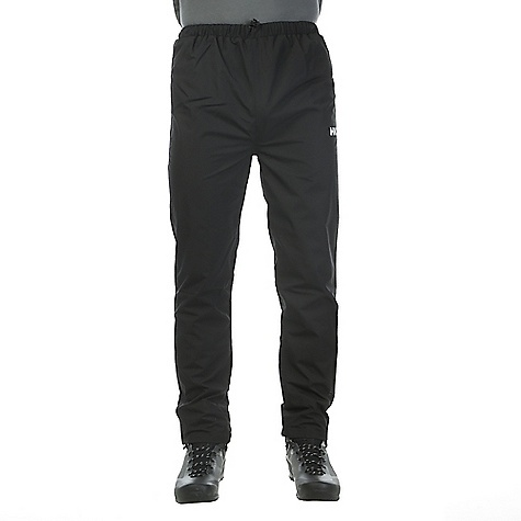 Helly Hansen Men's Seven J Pant Black
