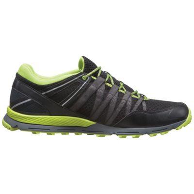Helly Hansen Men's Terrak Shoe