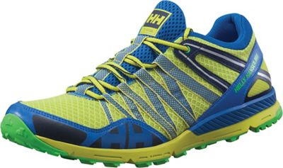 Helly Hansen Men's Terrak Shoe