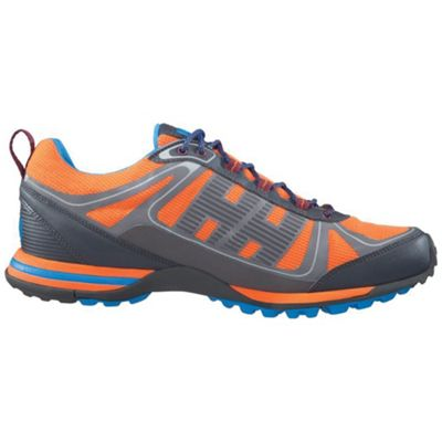 Helly Hansen Men's Trackfinder 3 HT Shoe