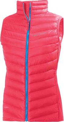 Helly Hansen Women's Verglas Down Insulator Vest