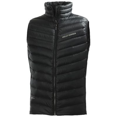 Helly Hansen Men's Verglas Down Insulator Vest