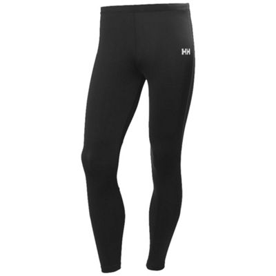 Helly Hansen Men's VTR Core Tight