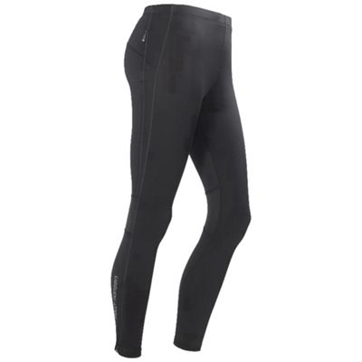 Helly Hansen Women's VTR Core Tight