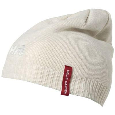 Helly Hansen Wool Brand Beanie