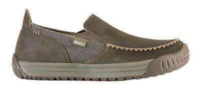 Oboz Men's Cody Shoe