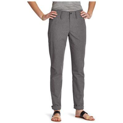 Nau Women's Affinity Pant