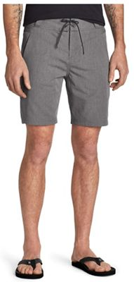 Nau Men's Aqueous Short