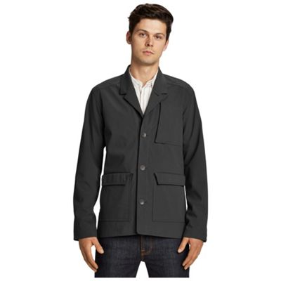 Nau Men's Atelier Jacket