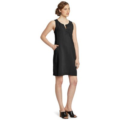 Nau Women's Inte Great Dress