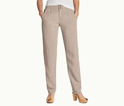 Nau Women's Inte Great Pant