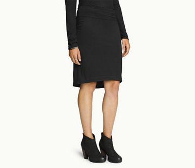 Nau Women's Lapiz Skirt