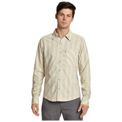 Nau Men's Lightbeam Shirt