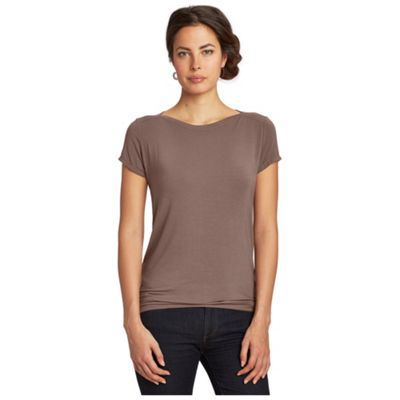 Nau Women's Repose Boatneck Top