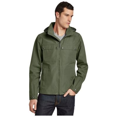 Nau Men's Tripoly Jacket