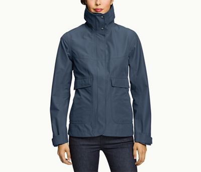Nau Women's Tripoly Jacket