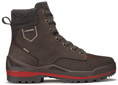 Lowa Men's Oslo GTX Boot