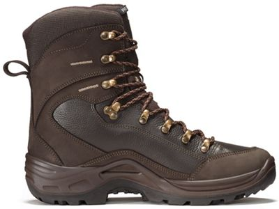Lowa Men's Renegade Ice GTX Boot