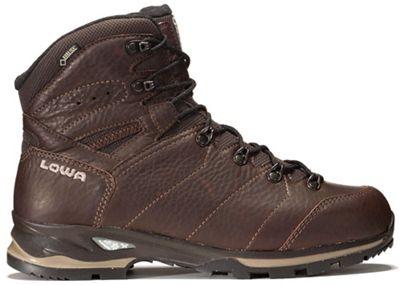 Lowa Men's Yukon Ice GTX Mid Boot