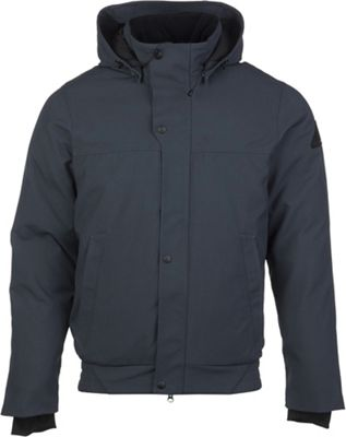 Westcomb Men's Madison Bomber Jacket