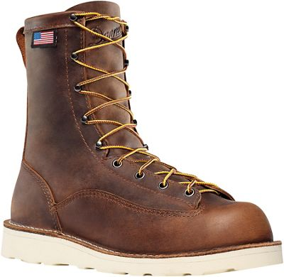 Danner Men's Bull Run 8IN Boot