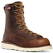 Danner Men's Bull Run 8IN ST Boot