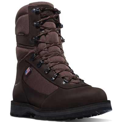 Danner Men's East Ridge 8IN 400G Insulated GTX Boot