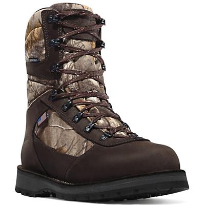 Danner Men's East Ridge 8IN GTX 800G Boot