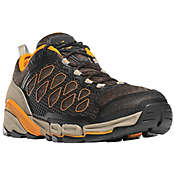 Danner Men's Extrovert 3IN Boot
