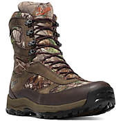 Danner Men's High Ground 8IN GTX 400G Boot