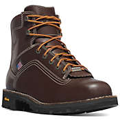 Danner Men's Quarry USA 6IN GTX AT Boot