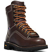 Danner Men's Quarry USA 8IN Boot