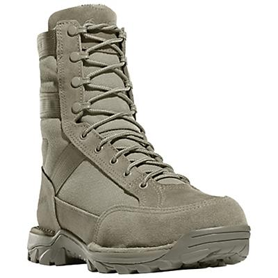 Danner Men's Rivot TFX 8IN NMT Boot
