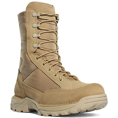 Danner Women's Rivot TFX 8IN 400G GTX Boot