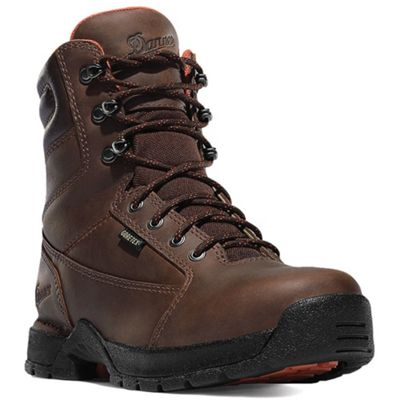 Danner Women's Sojourner 7IN GTX NMT Boot