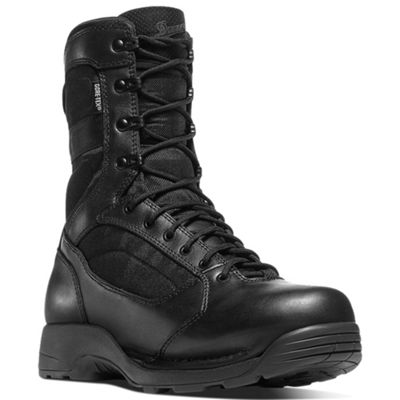 Danner Men's Striker Torrent 8IN 400G Insulated Boot