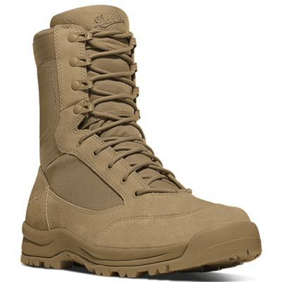 Danner Women's Tanicus 8IN Boot