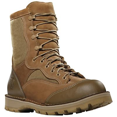 Danner Men's USMC Rat 8IN GTX Boot