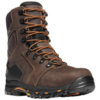 Danner Men's Vicious 8IN NMT Boot