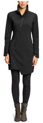Nau Women's Tech-Nique Dress