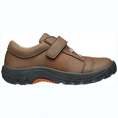 Keen Kids' Austin II Shoe