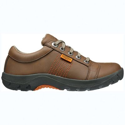 Keen Youth Austin II Shoe