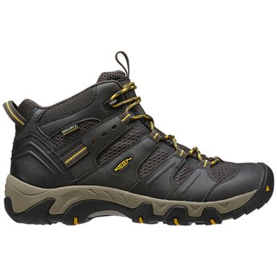 Keen Men's Koven Mid Waterproof Boot