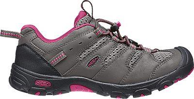 Keen Youth Koven Low Waterproof Shoe