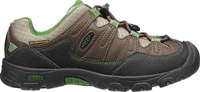 Keen Kids' Pagosa Low Waterproof Shoe
