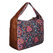 Roxy Women's A Better World Bag